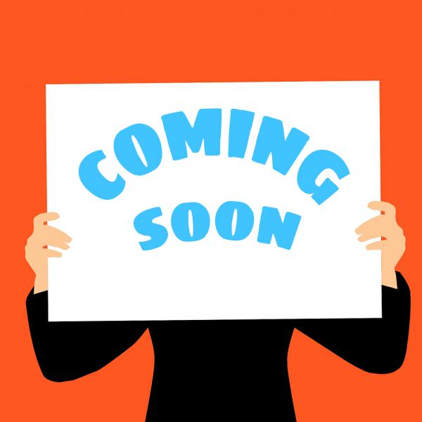 coming-soon-3080102_1280